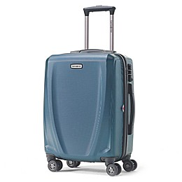 American Tourister® Pursuit Deluxe 19-Inch Hardside Spinner Carry On