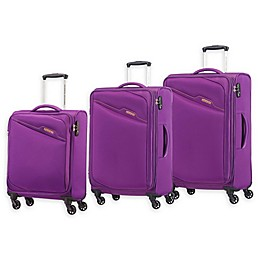 American Tourister® Bayview Spinner Luggage Collection