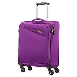 American Tourister® Bayview 19-Inch Spinner Carry On