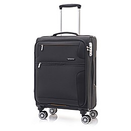 American Tourister® Crosslite 19-Inch Spinner Carry On