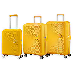 American Tourister® Curio Hardside Spinner Luggage Collection