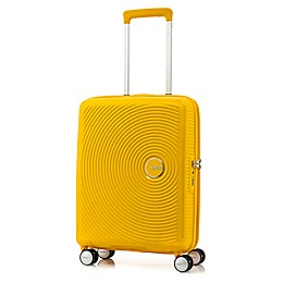 American Tourister® Curio 19-Inch Hardside Spinner Carry On Luggage