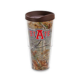 Tervis® Arkansas State University Red Wolves 24 oz. Tumbler