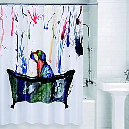 Shower Kit For Clawfoot Tub Bed Bath Amp Beyond