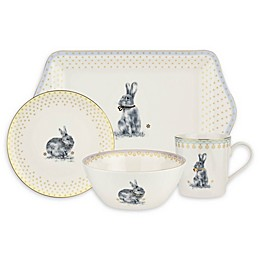 Spode® Meadow Lane Dinnerware Collection