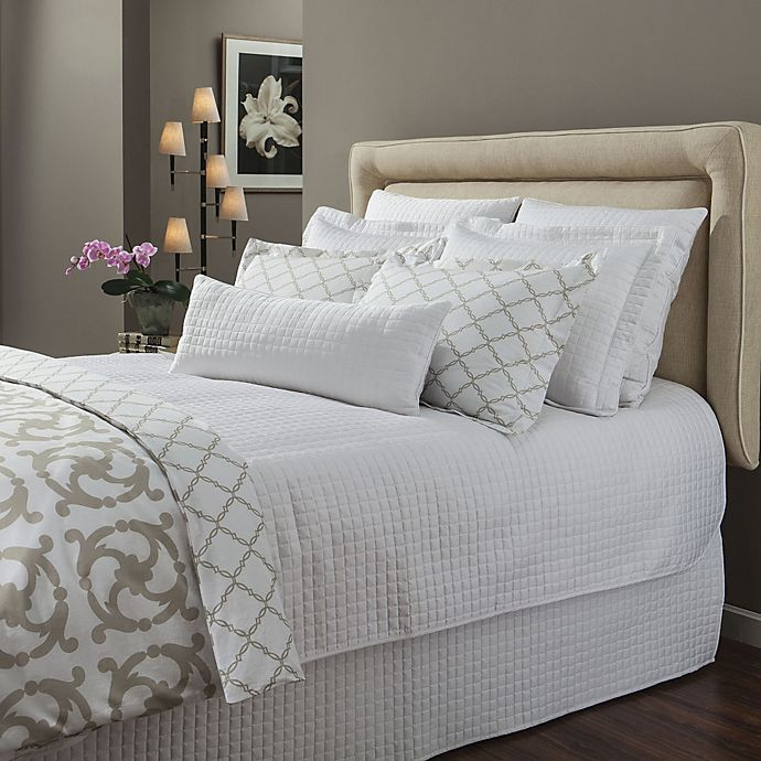 Alternate image 1 for Downtown Company Urban Coverlet
