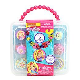 Nick Jr.™ Sunny Day Necklace Activity Craft Set