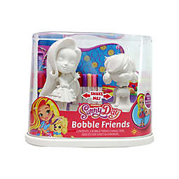 Nick Jr.™ Sunny Day Bobble Friends Coloring Set