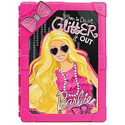 Barbie™ Storage Trunk