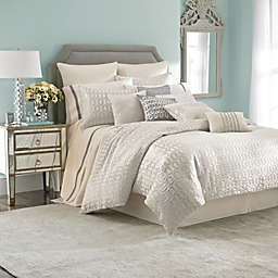 Laundry by Shelli Segal® Alexa Duvet Cover