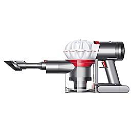 Dyson V7 Trigger Origin Handheld Vacuum in White