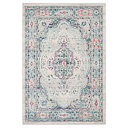 Safavieh Madison Fiona Rug