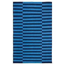 Lauren Ralph Lauren® Ludlow Stripe Rug