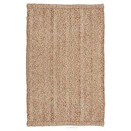 Lauren Ralph Lauren® 4' x 6' Carena Weave Area Rug in Savanna