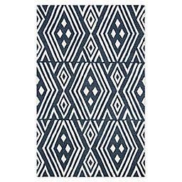 Lauren Ralph Lauren® Geometric Rug