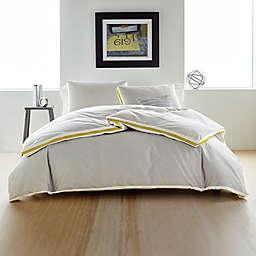 DKNY Sport Stripe Comforter Set