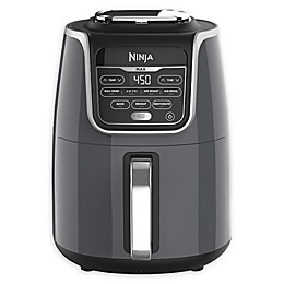 Ninja® Air Fryer Max XL