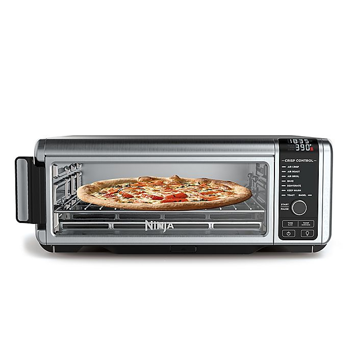 The Ninja Foodi Digital Air Fry Oven With Convection Bed Bath