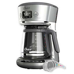 Oster® Easy Measure Coffee Maker
