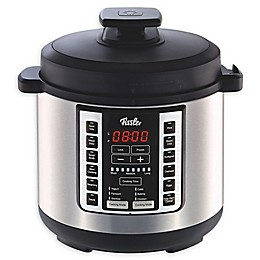 Fissler Souspreme Electronic Multicooker