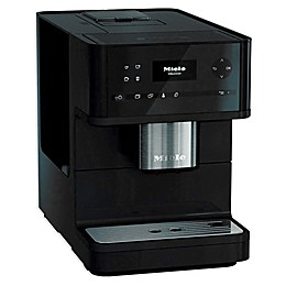 Miele® CM 6150 Countertop Coffee Machine