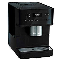 Miele® CM 6150 Countertop Coffee Machine