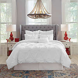 Pointehaven 200-Thread-Count Bedding Collection
