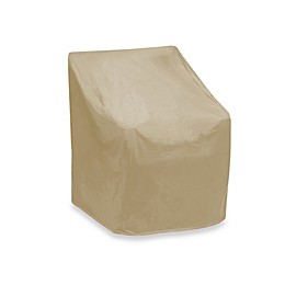 Protective Covers by Adco Standard Chair Cover