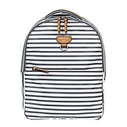 TWELVElittle Mini-Go Backpack