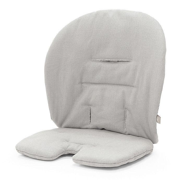 Alternate image 1 for Stokke® Steps™ Cushion