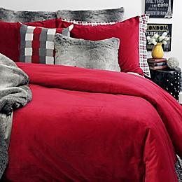 Alamode Home Langtry Duvet Cover Set