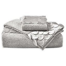 Gigi Bath Towel Collection