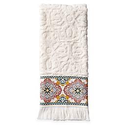 Peri Home Kilim Hand Towel