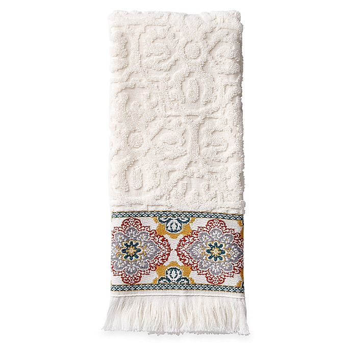 Alternate image 1 for Peri Home Kilim Hand Towel