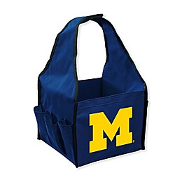 University of Michigan BBQ Caddy