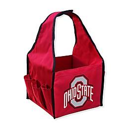 Ohio State University BBQ Caddy