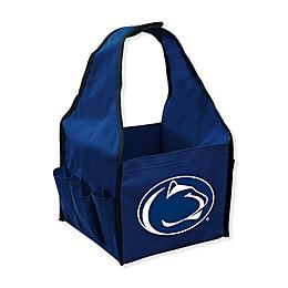 Penn State University BBQ Caddy