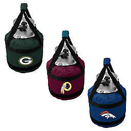 NFL Propane Tank Carrier Collection