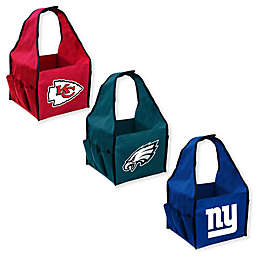 NFL BBQ Caddy Collection