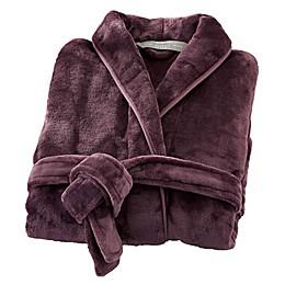 Brookstone® NAP Unisex Robe