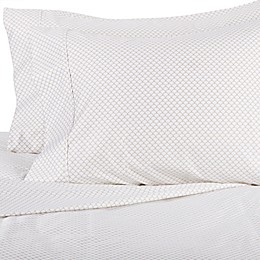 Wamsutta® Scallop 625-Thread-Count PimaCott® Pillowcases (Set of 2)