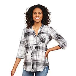 30670270e166b Motherhood Maternity® Maternity Tunic