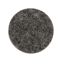 24-Pack Hard Surface Self-Stick Felt Furniture Pads