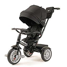 Bentley 6-in-1 Stroller Trike