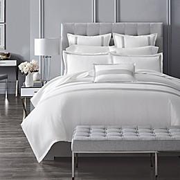 Charisma® Argento Bedding Collection