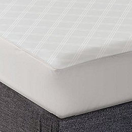 Therapedic® Allergen Barrier Mattress Protector