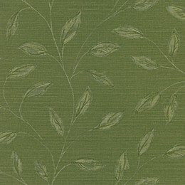 Echo Design™ Elspeth Wallpaper Sample in Taupe