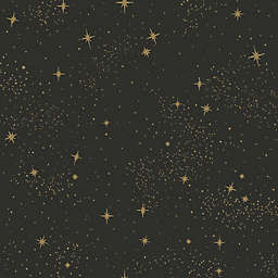 Roommates Upon A Star Peel & Stick Wallpaper