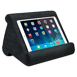 489f3d6b0022 Tablet Accessories | Tablet Cases, Stands, Pillows, Mounts | Bed ...