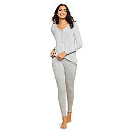 Motherhood® Maternity Sleep Pant in Heather Grey